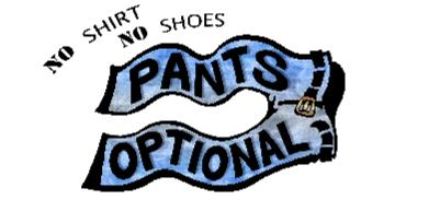 PantsOptionalLOGO2copy